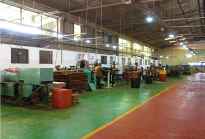 manufacturing plant4