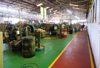 manufacturing plant1
